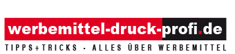 http://werbemittel-druck-profi.de